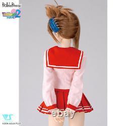 2006 DD Dollfie Dream ToHeart2 Komaki Manaka 1/3 BJD Volks Doll