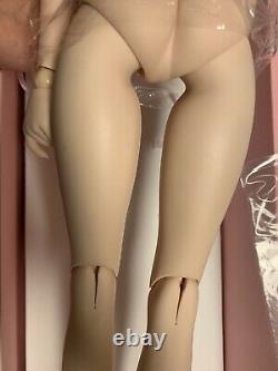 DD VOLKS Dollfie Dream Megurine Luka Vocaloid 1/3 Ball Jointed Doll BJD JP NEW