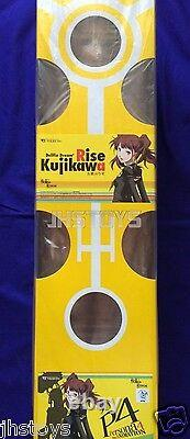 DD VOLKS Dollfie Dream Rise Kujikawa Persona 4 The Animation