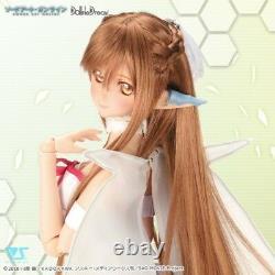 Dollfie Dream Asuna Titania Ver. Doll 24' 60cm Sword Art Online SAO by Volks