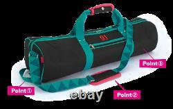Dollfie Dream Carrying Case Bag carrying dolls DD Hatsune Miku ver Express