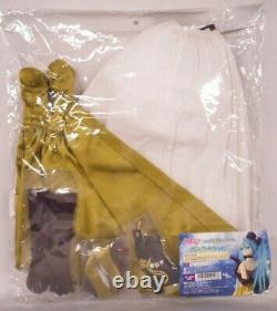 Dollfie Dream Hatsune Miku VOCALOID SIREN Set by Volks official