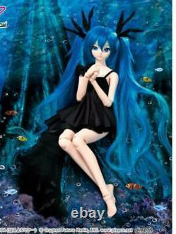 Hatsune Miku DOLL Deep Sea Girl Dollfie Dream #49