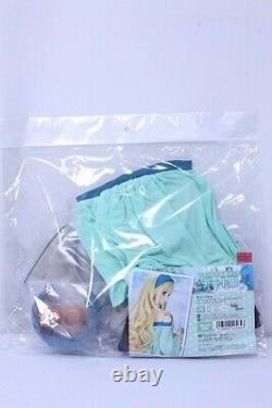 Sheryl Nome costume set (Dating) Dollfie Dream DD limited item Macross