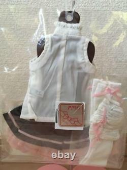VOLKS DD Dollfie Dream Magical Happy Skirt Dress NEW Rare From JAPAN F/S