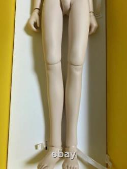 VOLKS DDS Dollfie Dream Sister Dollfie Dream KAGAMINE LEN Vocaloid 1/3 Doll Figu
