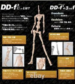 VOLKS Dollfie Dream DD Hatsune Miku Doll SAKURA MIKU Limited Model 2019 USED
