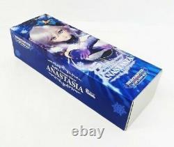 VOLKS Dollfie Dream DD IDOL MASTER Cinderella Girls ANASTASIA