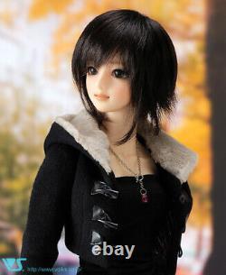VOLKS Dollfie Dream DD SD16 Ayase Ami Tokyo'15 S/S Ver. Dolls Party limited
