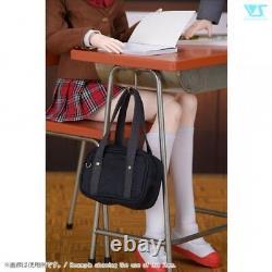 VOLKS Dollfie Dream Doll Classroom Set Revised Figure Optional Accessory
