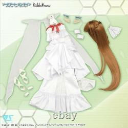 Volks DD Dollfie Dream sword art online Asuna Titania Dolpa 37 Fashion Doll NEW