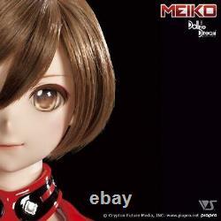 Volks Dollfie Dream DD Vocaloid MEIK w Original Box Japan import