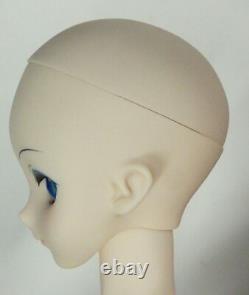 Volks Dollfie Dream DD Vocaloid Snow Miku Doll Hatsune Miku