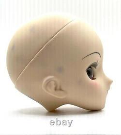 Volks Dollfie Dream Head Fortune Arterial Kuze Kiriha Head