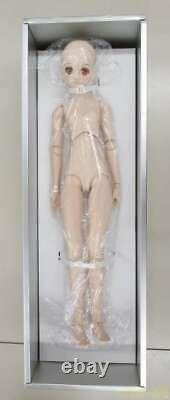 Volks Dollfie Dream Macross Frontier Ranka Lee Figure Doll From Japan