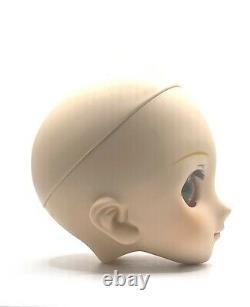 Volks Dollfie Dream Magical Girl Lyrical Nanoha StrikerS Fate T Harlaown Head