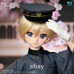 Volks Dollfie Dream Senbon zakura VOCALOID Rin Len Kagamine Outfit Set F/S New