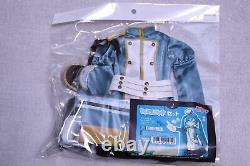Volks Hatsune Miku Doll Party 32 Dollfie Dream Do-Re-Mi-Fa Rondo Dress Set DD JP